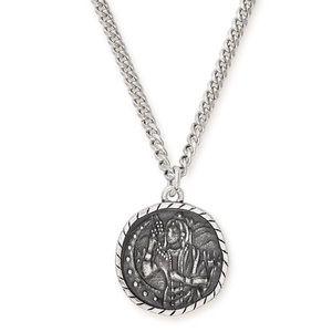 """Alex and Ani Parvati 36"""" adjustable necklace"""